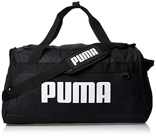 PUMA Jungen Sporttasche PUMA Challenger Duffel Bag M