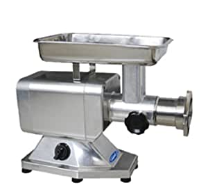General GSM 100 Meat Mincer