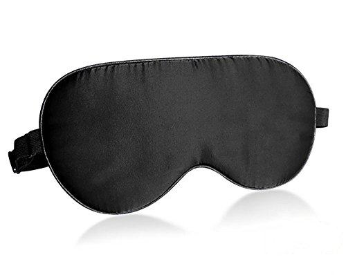 BlueBeach Travel Sleeping Blindfold Eyeshade