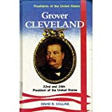 Grover Cleveland, David R. Collins, 0944483011