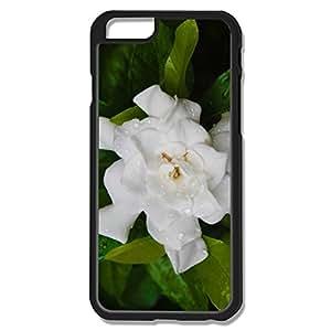 PTCY IPhone 6 Design Geek White Flower