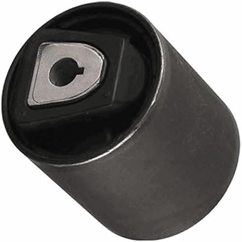 79.3 Multi-V Belt 79.3 Multi-V Belt Continental ContiTech Continental OE Technology Series 4080793 8-Rib
