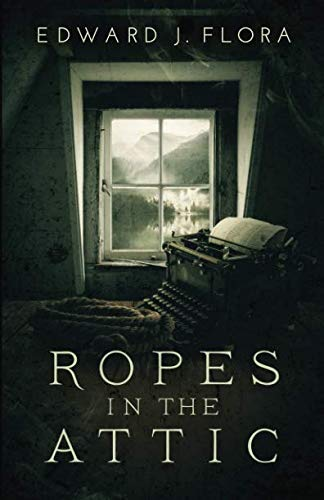 Ropes in the Attic