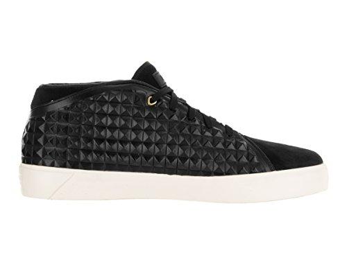 Basket De sail Dorado Lebron Metallic Xiii Homme Gold black Lifestyle Nike Negro Chaussures fY4qXXW