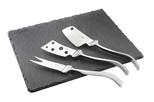Gela Global Cheese Knives 12 Inch product image