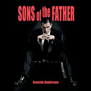 Sons of the Father Audiobook