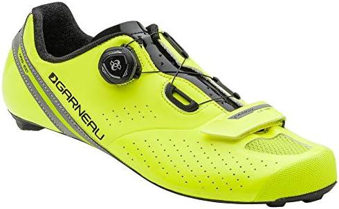 100 Best Cycling Shoes images | Cycling shoes, Cycling, Bike