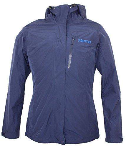 Marmot Ramble - Veste - Component bleu Modèle XL 2015 veste polaire