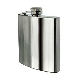 t2 stainless steel flask instructions