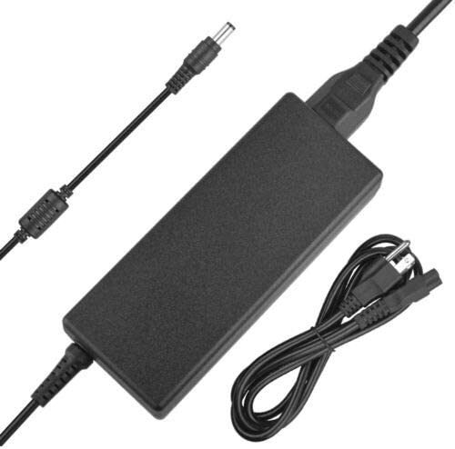 yanw 16V 5A Adapter for Panasonic ToughBook CF29 CF-AA1653A Charger Power Supply