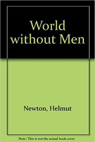 Téléchargement gratuit de livres informatiques en ligne World Without Men 388814518X (French Edition) FB2