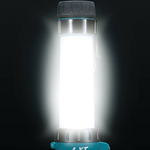 Makita DML806 18V LXT Lithium-Ion Cordless L.E.D. Lantern/Flashlight Tool by Makita (Image #12)