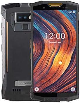 Envío rápido IP68 DOOGEE S80 a Prueba de Golpes 10080mAh 5.99 ...