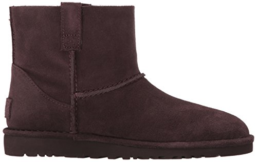 Boot UGG Unlined Women's Slouch Stout Classic Mini wXxFrSXq