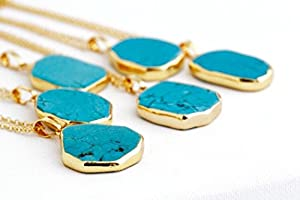 Save 20% on handcrafted jewelry