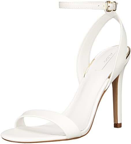 Aldo Women's Lovarema Dress Sandal