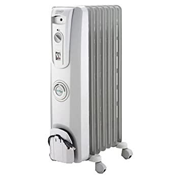 Top Radiator Heaters