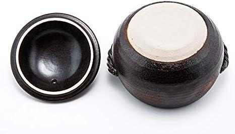 Schalld/ämpfend Klemmkabinen-Trennwand aus rei/ßbarem Stoff 23W x 18H hautfarben VaRoom Akustik-Schreibtisch Trennwand