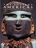The Ancient Americas 9780865591042