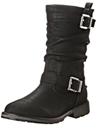 Cougar Nota Girl's Winter Boot