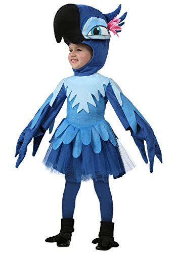 Top 10 best rio costume for girl for 2019