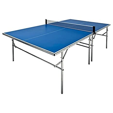 69a2debef Buy ARTENGO FT 720 OUTDOOR TABLE TENNIS TABLE Online at Low Prices in India  - Amazon.in