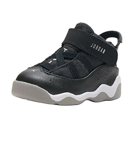 Toddler Jordan 6 Rings BT (9) by Jordan