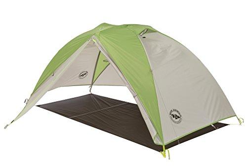 2 Al Tent - 5