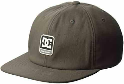 Shopping DC - Baseball Caps - Hats   Caps - Accessories - Surf ... 613f44383f57