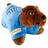 Fabrique Innovations NCAA Pillow Pet, UCLA Bruins