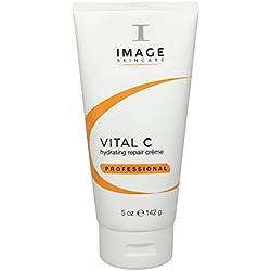 Image Skincare Vital C Hydrating Repair Creme, 5 Ounce