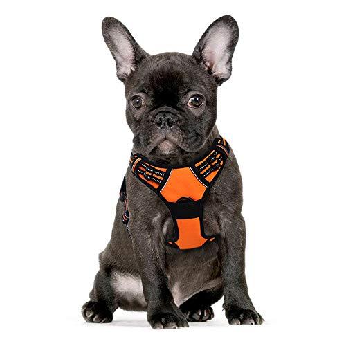 Eagloo Dog Harness No Pull
