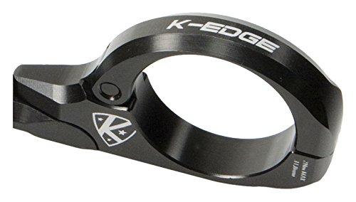 k-edge-garmin-mount-hinged-black-350mm