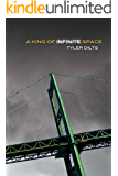 A King of Infinite Space (Long Beach Homicide Book 1)