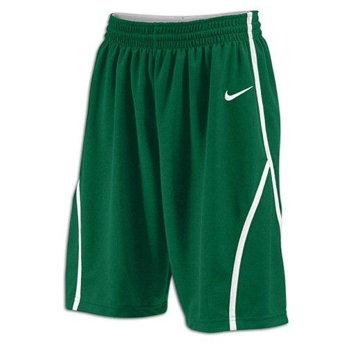 (Nike Women's Stock Front Court Shorts)