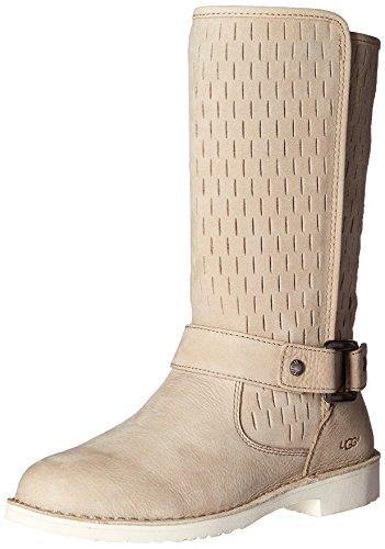 ugg-womens-shani-winter-boot-orchard-7-us-7-b-us