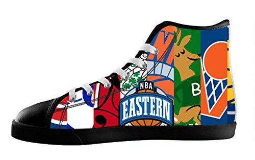 black-nba-wc-eastern-conference-woens-shoes-black-high-top-canvas-shoes-10mus