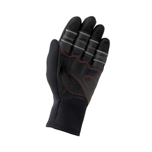 Gill Three Seasons Glove 7773 Sizes- - Large
