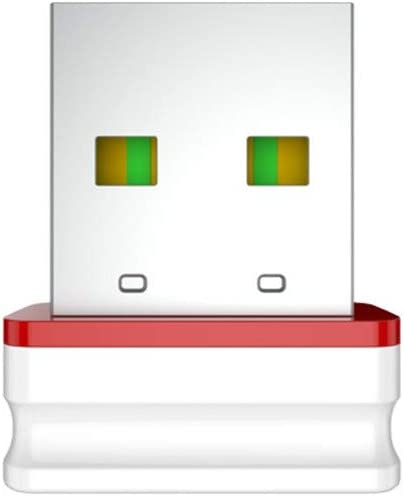 GorNorriss Electronics Gadgets Comfast 150Mbps Mini USB WiFi Network WLAN Wireless Adapter 802.11n//g//b WU815N