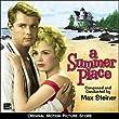 A SUMMER PLACE - Original Motion Picture Soundtrack