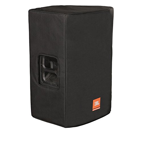 JBL Bags Deluxe Padded Covers for PRX815W Speakers (Pair)