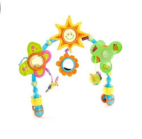Tiny Love Sunny Stroll Stroller product image