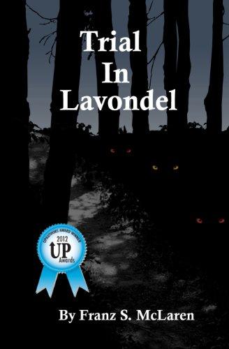 Trial In Lavondel
