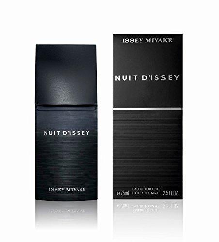 issey-miyake-nuit-d-issey-for-men-eau-de-toilette-spray-25-fluid-ounce