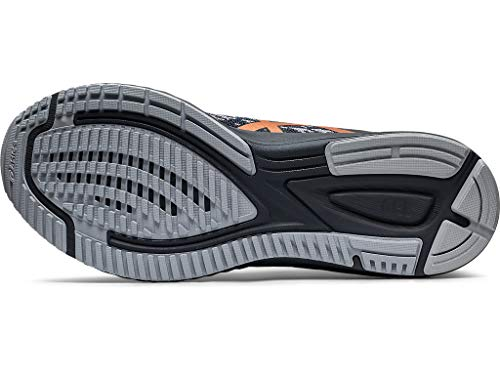 ASICS Men's Gel-DS Trainer 25 Running Shoes 7