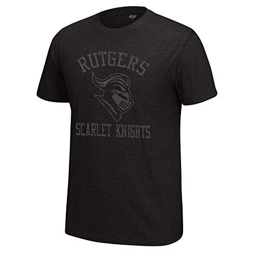 00ecefab009 Rutgers Scarlet Knights Jerseys. J America NCAA Rutgers Scarlet Knights  Men's ...