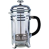 Coffee Maker French Press Coffee Tea Maker With Spoon 8 cup 34oz 1000ml