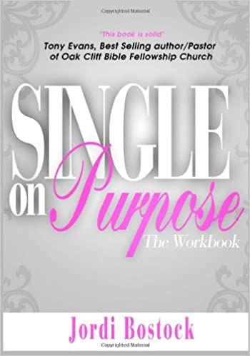 Single on Purpose: The Workbook