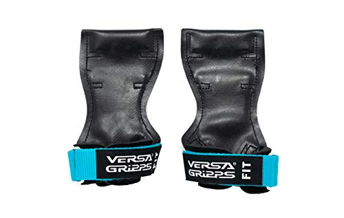 Versa Gripps® FIT Authentic. The Best Training Accessory in the World. MADE IN THE USA