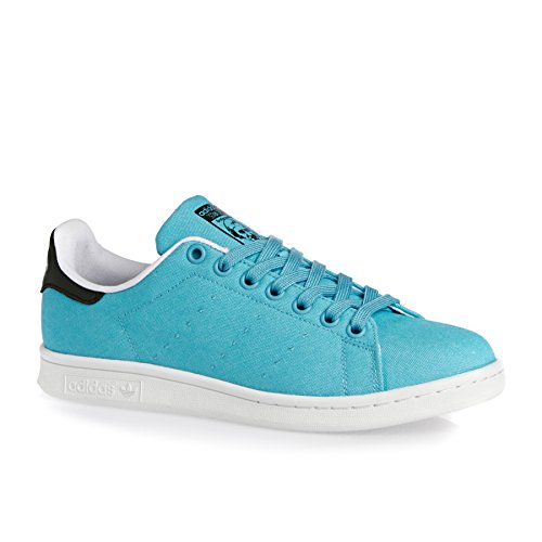 W basse Smith sneakers Adidas da donna Stan TZSq6